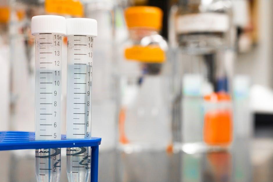 nab continuing education chemical warfare